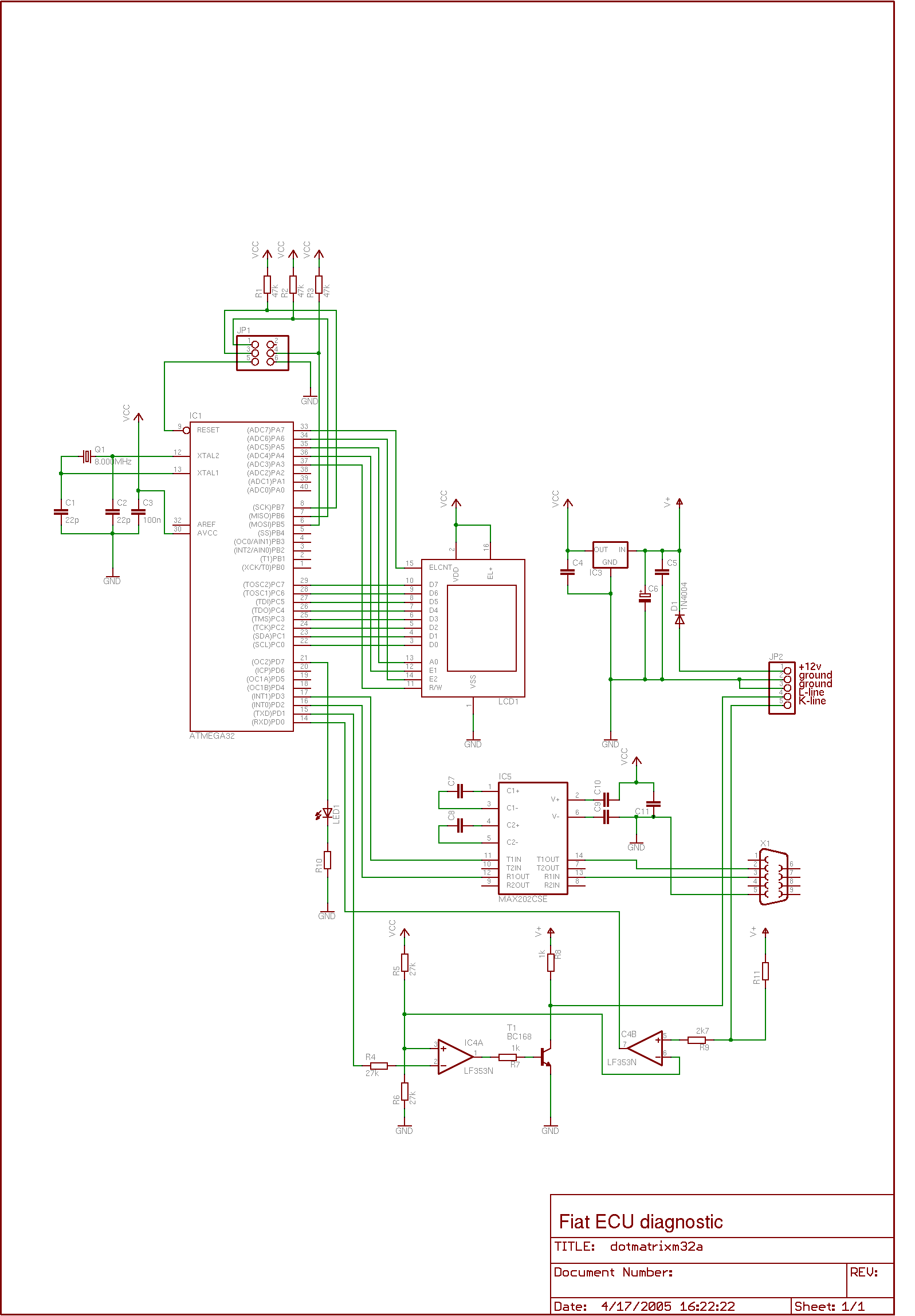 Fiat Coupe 20v Wiring Diagram Turbo Vems Ecu Engine Management Farm Tractor 34